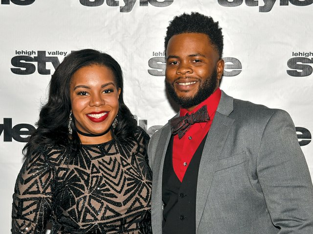 Skye Henry and Kevin Greene.jpg