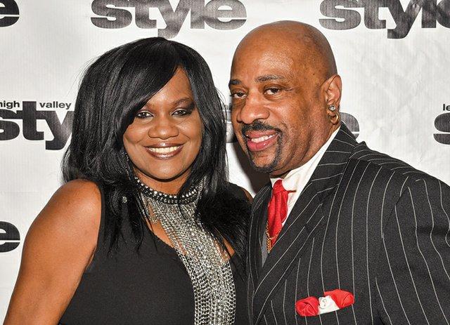 Teresa and Marvin Johnson.jpg