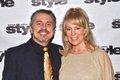 Victor Cimerol and Lori Hefele.jpg