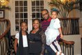 Janae McDuffie, Ryanna and Ryan Hightower and Tyrah Hightower.jpg