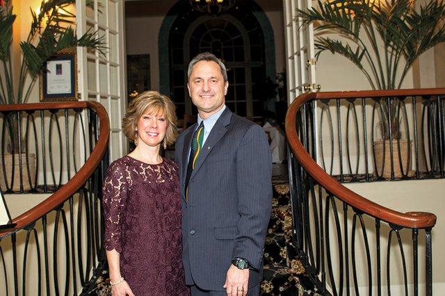 Jen and Mark Napierkowski.jpg