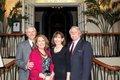 Jim and Patti Deutsch, and Maureen and Joe Topper.jpg