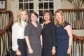 Kate Janis, Anne McMullen, Maria Woytek and Andrea Neagle.jpg