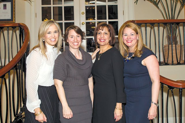 Kate Janis, Anne McMullen, Maria Woytek and Andrea Neagle.jpg