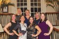 Kelly Hochbein, Julie Huber, Alicia Baatz, Lisa Fifield, Michelle Groller, Elissa Bernecker and Angela Kazan.jpg