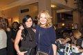 Kimberly Catania and Nicole Shafer.jpg
