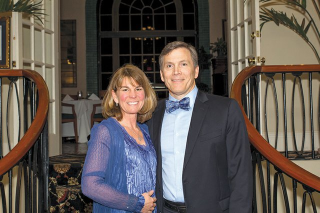 Laura and Kevin Michaelis.jpg