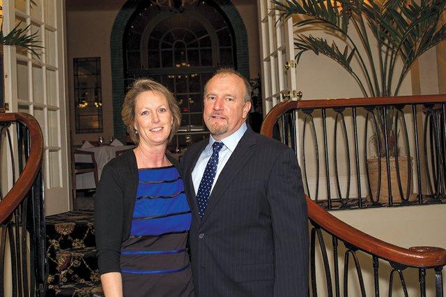 Lisa and Joe Fiore.jpg