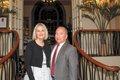 Lynda and Jerry Abate.jpg