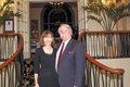 Maureen and Joe Topper.jpg