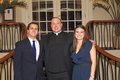 Michael Fink, Father Butera and Stephanie McPhillips.jpg