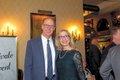 Mike and Karen Guman.jpg