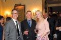 Zeke Zelker, and David and Patrina Rothrock.jpg