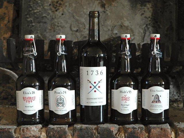 bottles1_17a.jpg