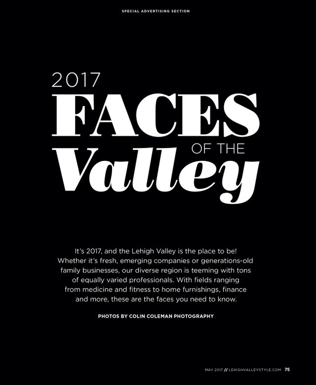 face 2017.jpg