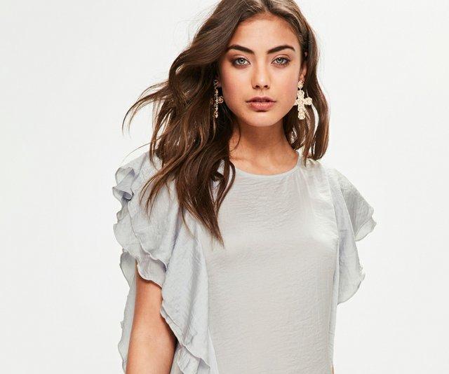 grey-ruffle-layered-mini-dress-thumb.jpg