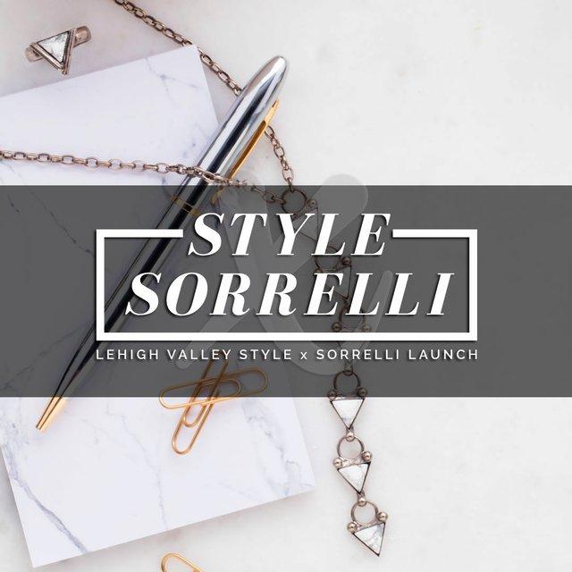 STYLExSORRELLI-Social-Logo3.jpg