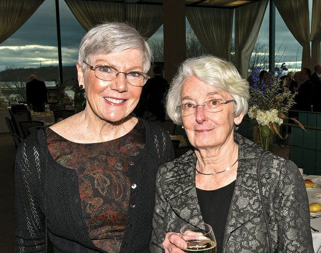 Alice Mosebach and Margaret Krawiec.jpg