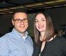 Bobby and Renee Keiderling.jpg