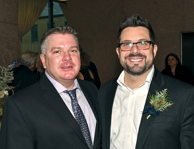 Dave Sherman and Bryan Lobach.jpg