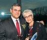 David and Kathy Roth.jpg