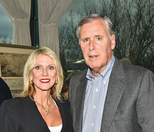 Deb and Dave Bloys.jpg