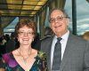 Linda and Tom Zimmerman.jpg