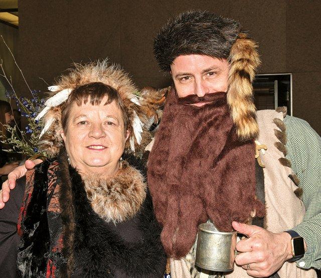 Linda Shay Gardner and Mark James.jpg