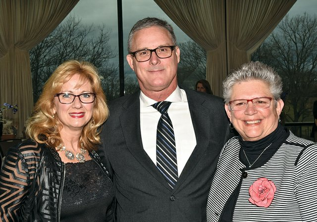 Maria Esposito, John Conklin and Carol Ritter.jpg
