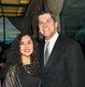 Sarai and Matthew Pye.jpg