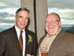 Steve Krawiec and Tom Kehoe.jpg