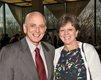 Tom and Debbie Bross.jpg
