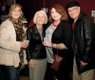 Althea Seeds, Connie Challingsworth, Kate Elfatah and Tom Dutcher.JPG