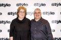 Cheryl and Chris Gaydos.jpg