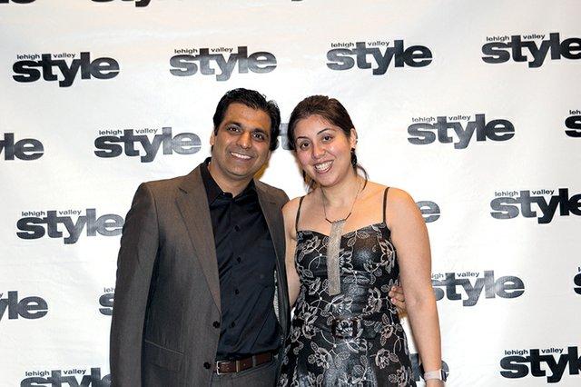 Dhruv and Priya Sikka.jpg