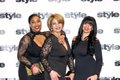 Evelyn Edwards, Linda Vega and Jacque Vargas.jpg