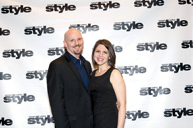 Jody and Holly Yozviak.jpg