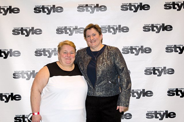 Karen Ferrey and Nancy Meckstroth.jpg