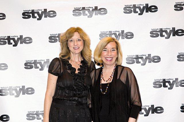 Lisa Lantier and Jody Millard.jpg