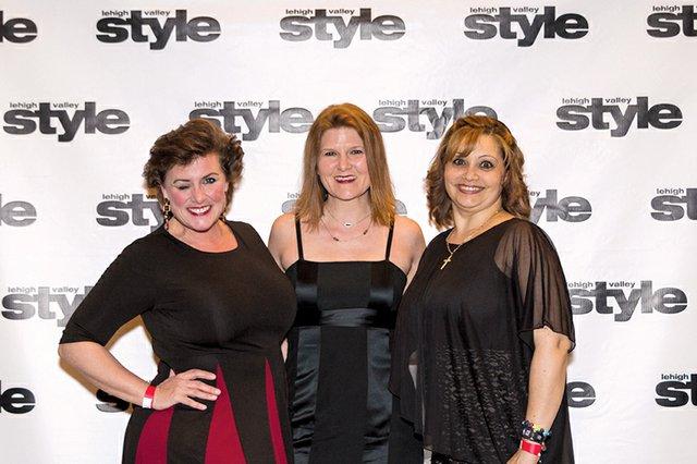Liza Squires, Jessica Aquilar and Lourdes Rodriguez.jpg