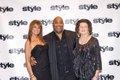 Paulette White, Michael Pierce and Irene Anderson.jpg
