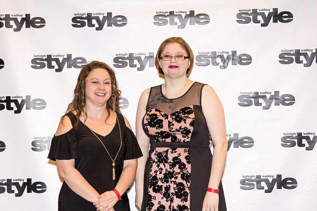 Rebecca Abruzzese and Tiffany Walsh.jpg