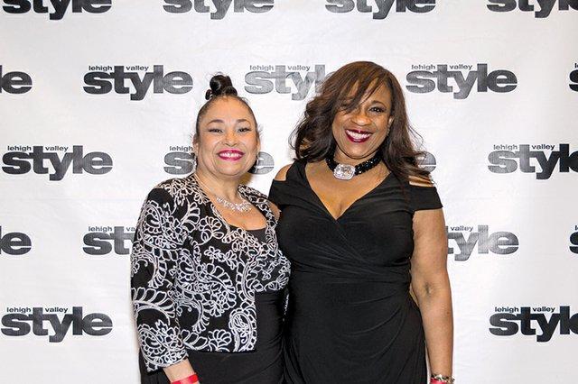 Sherri Pfeiffer and Sharon Drayton.jpg