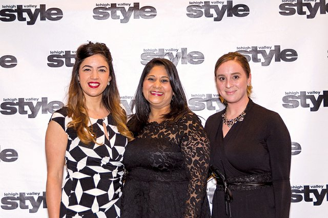 Veronica Gonzalez, Asha Nelson and Victoria Howard.jpg