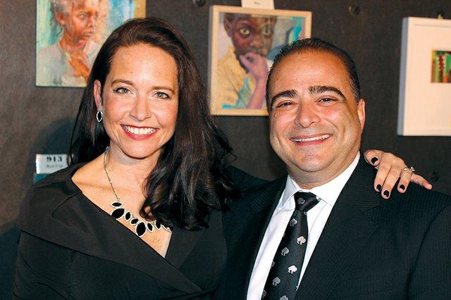 Renee and Patrick D'Amico.JPG