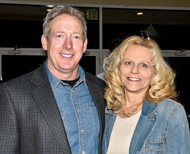 Ed and Deb Sweeney.jpg