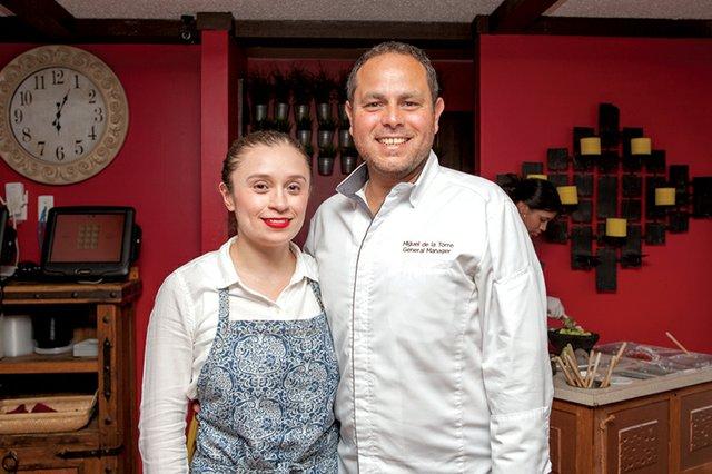 Zami Soto and Miguel de la Torre.jpg