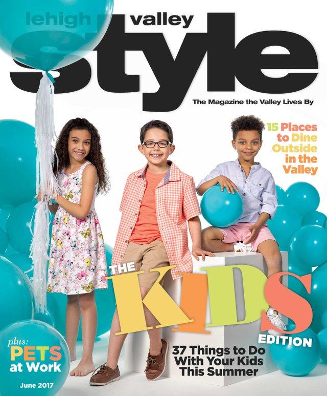 LVS June Cover.jpg