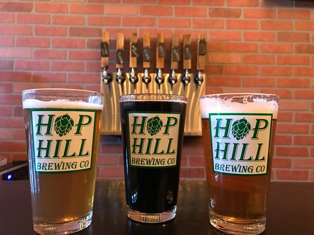 Hop Hill Brewing Co.jpg