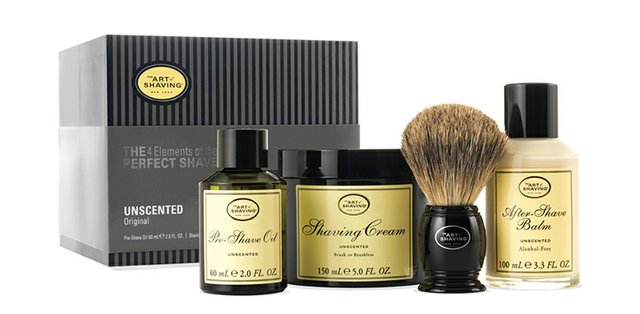 shaving1.jpg